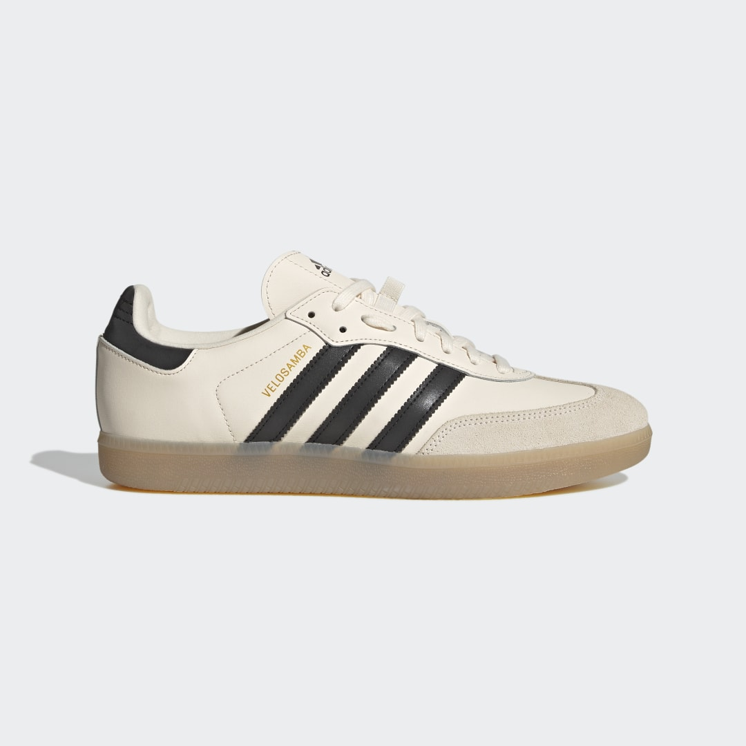 adidas The Velosamba  H04706 01