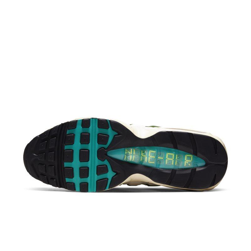 Nike Air Max 95 ERA CZ9723-100 04