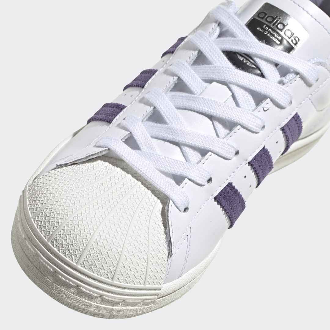 adidas Superstar FV3373 04