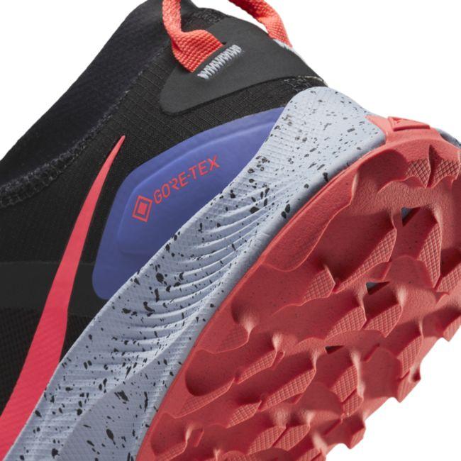Nike Pegasus Trail 3 GORE-TEX DC8794-002 03