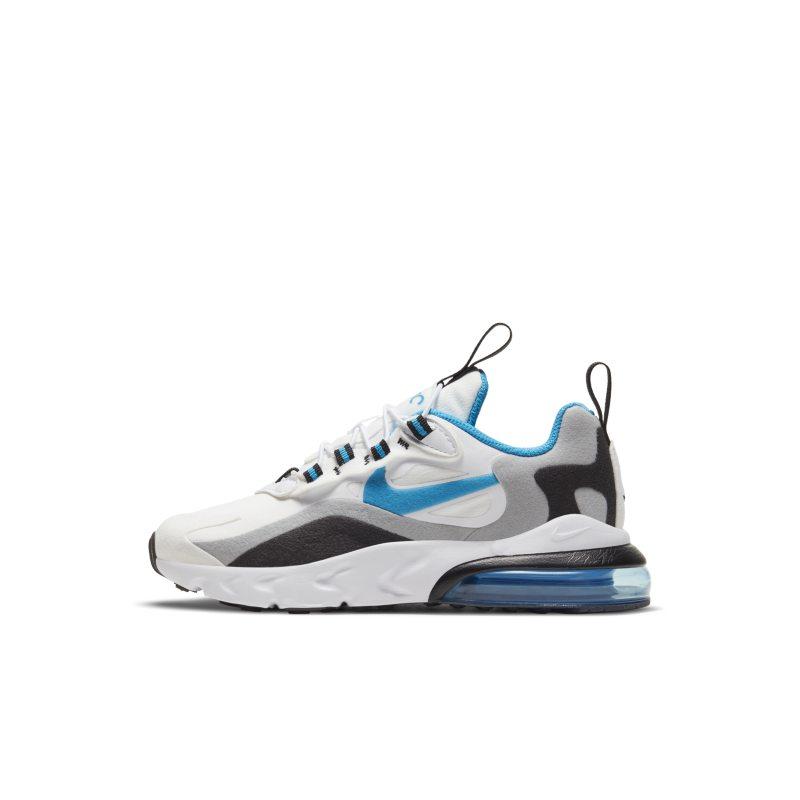 Nike Air Max 270 RT BQ0102-106 01