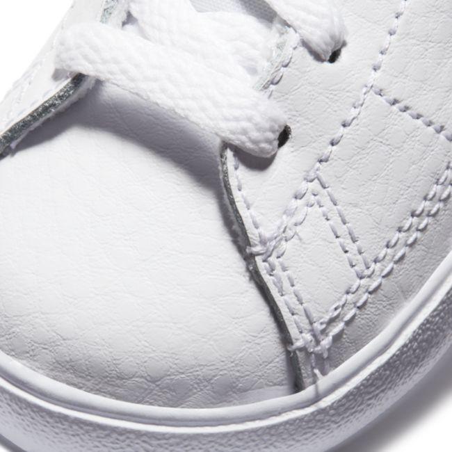 Nike Blazer Low CZ7581-100 04