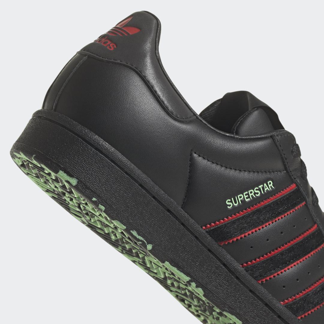 adidas Superstar GW8843 05
