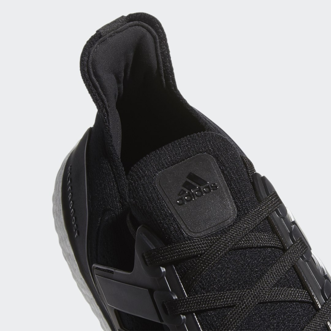 adidas Ultra Boost 21 FY0378 04