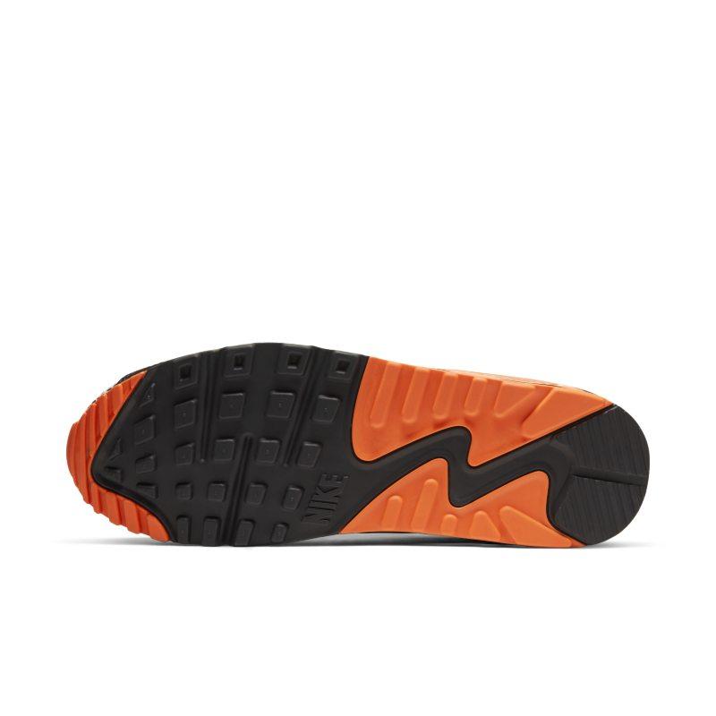 Nike Air Max 90 DA5427-001 04