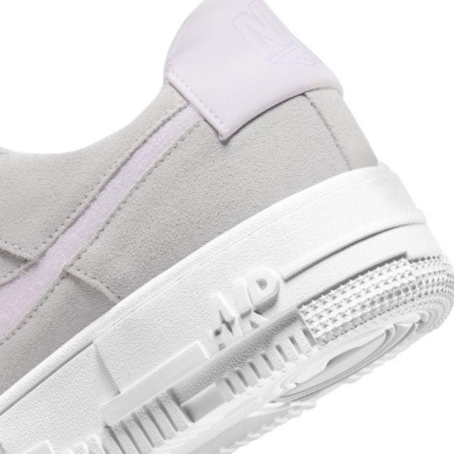 Nike Air Force 1 Pixel DN5058-001 03