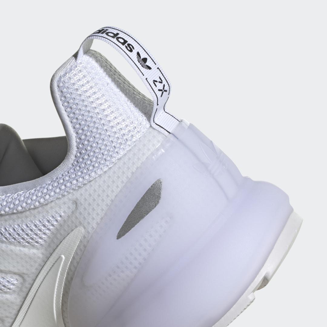 adidas ZX 2K Boost 2.0  GZ7741 04