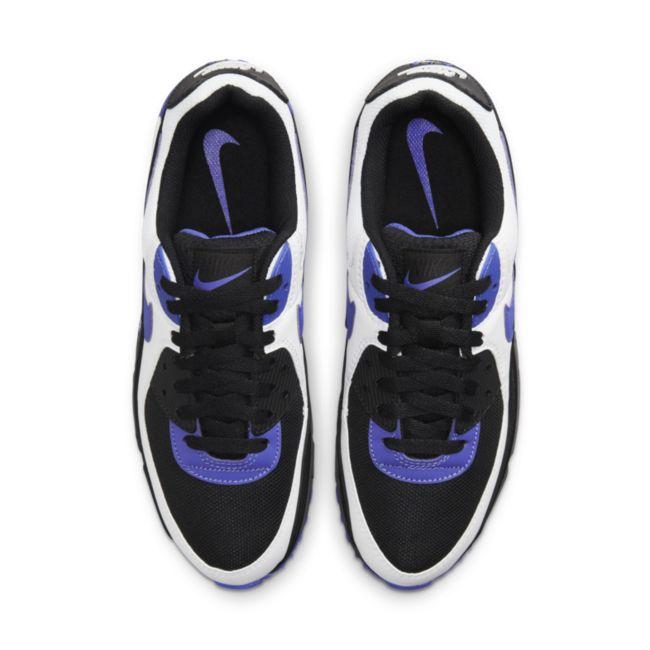 Nike Air Max 90 DB0625-001 02