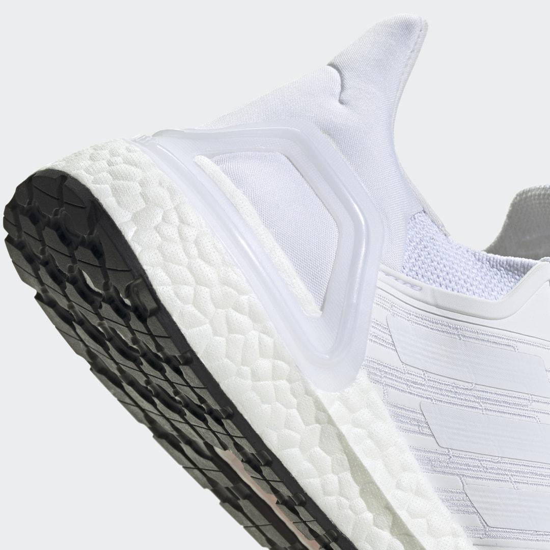 adidas Ultra Boost 20 EG0713 05