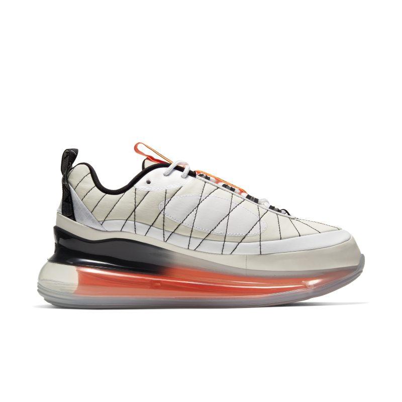 Nike MX-720-818 CI3869-100 03