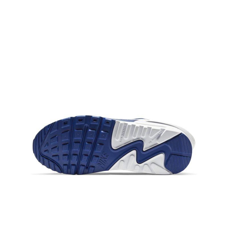 Nike Air Max 90 FlyEase CV0526-101 04