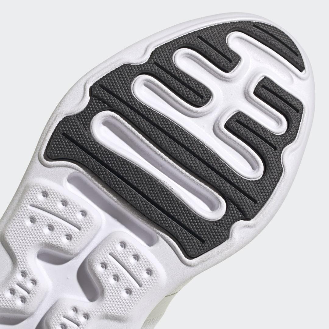adidas ZX 2K Flux FV8545 05