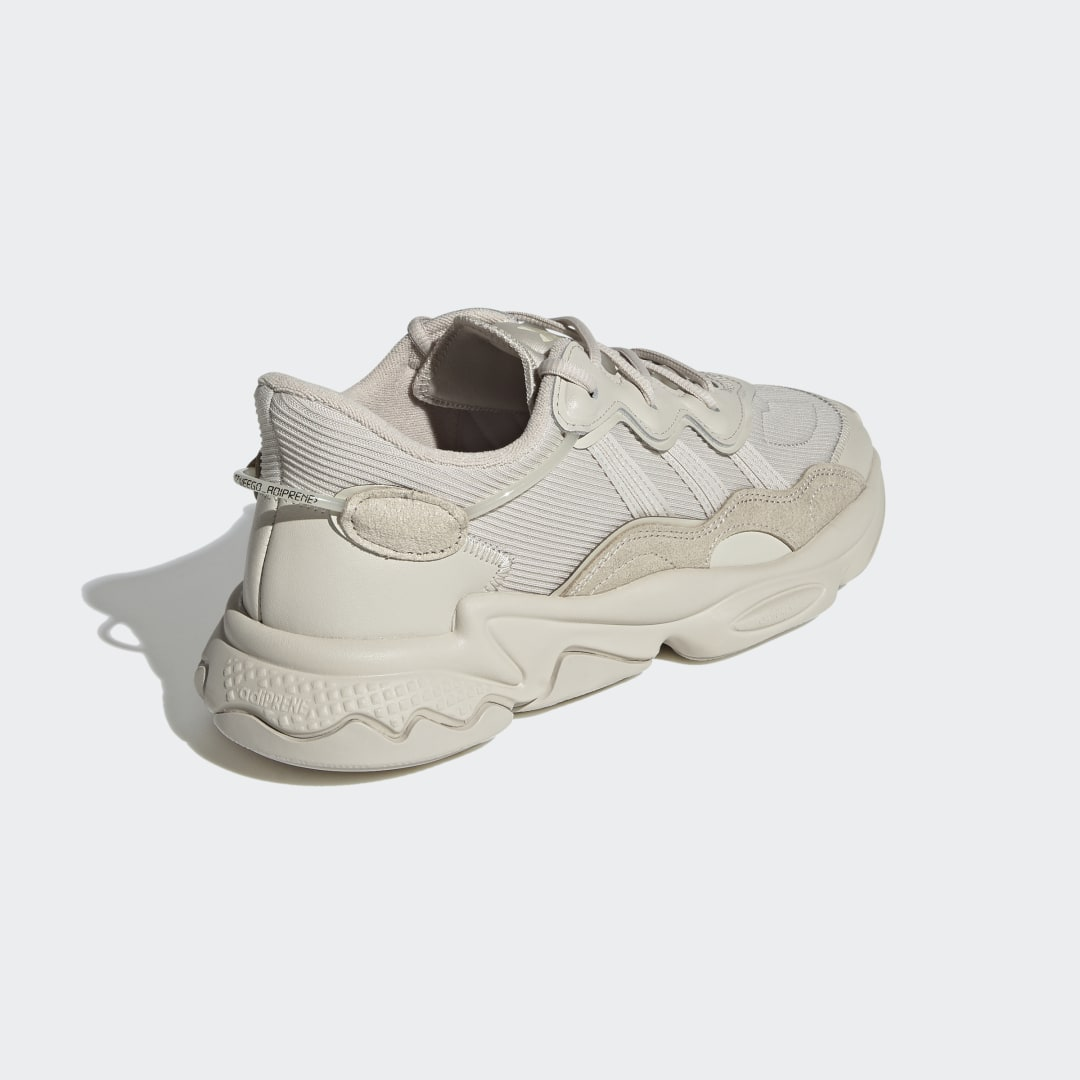 adidas Ozweego FX6029 02
