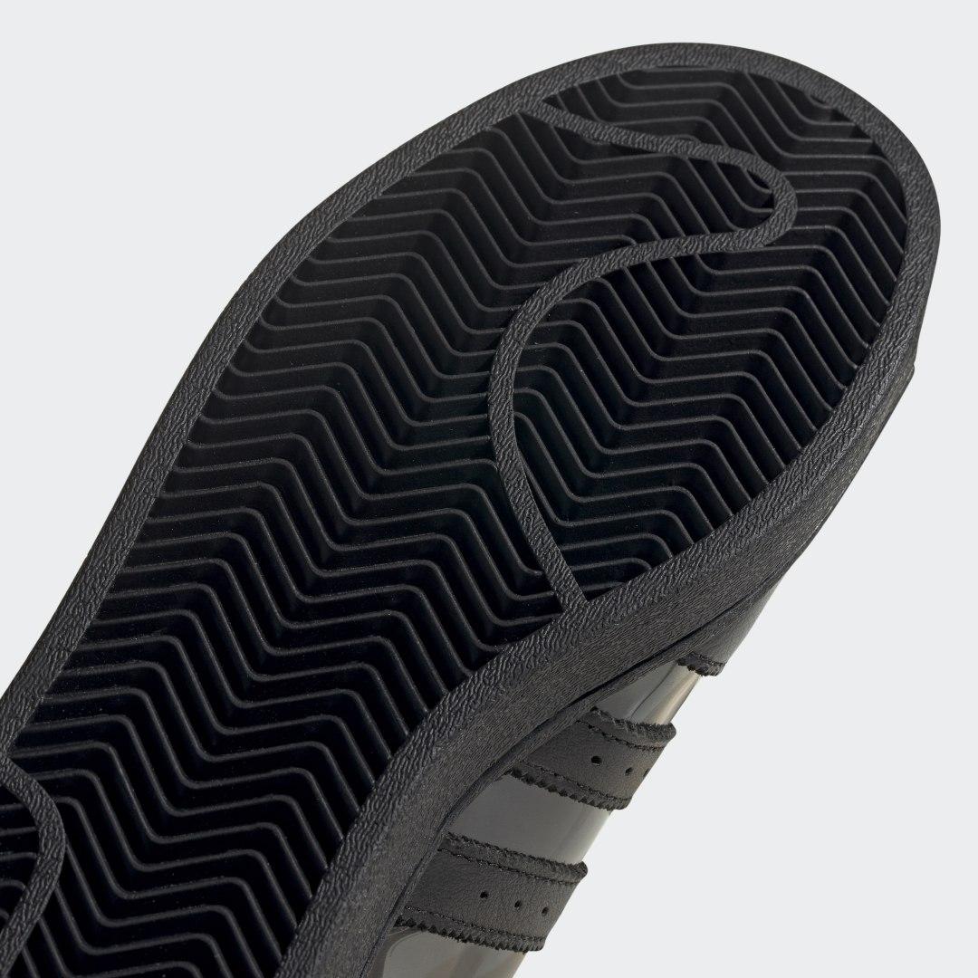 adidas Superstar FX5567 05