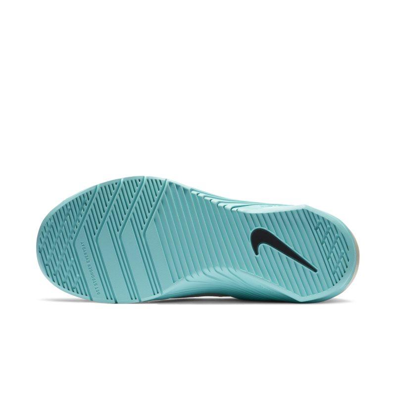 Nike React Metcon BQ6046-203 04