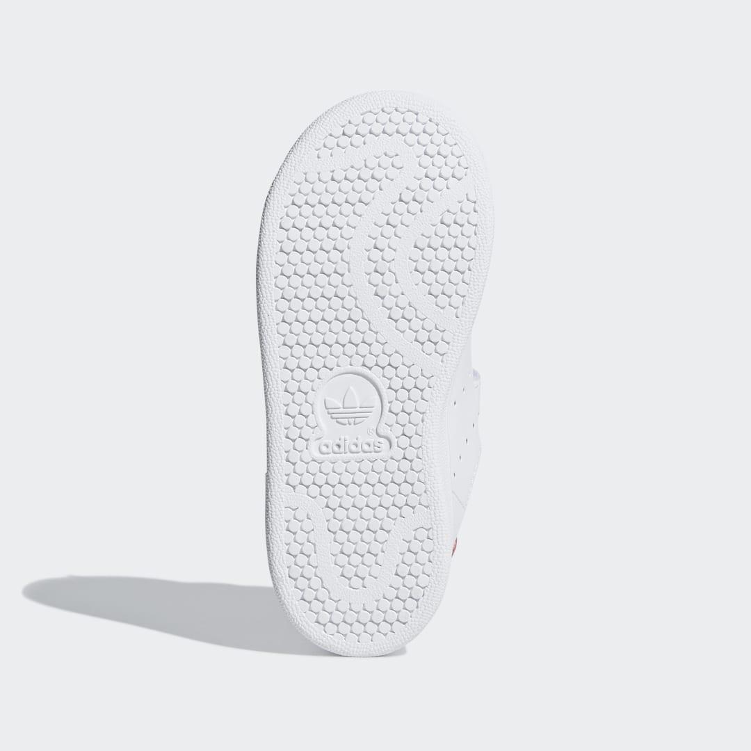 adidas Stan Smith CF BZ0523 03