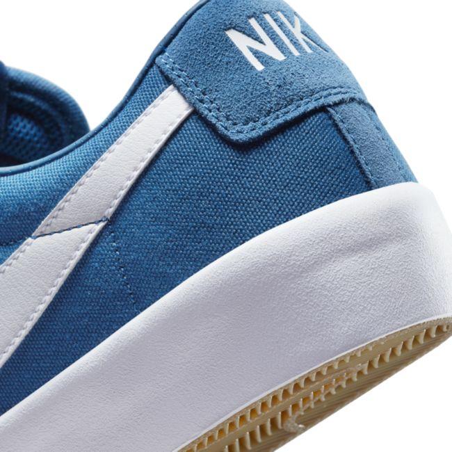 Nike SB Zoom Blazer Low Pro GT  DC7695-401 03