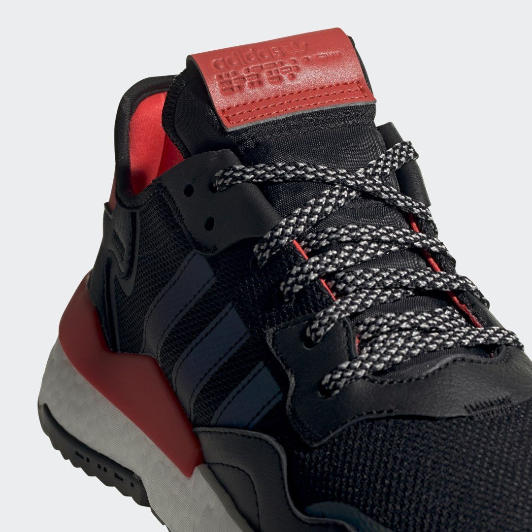 adidas Nite Jogger EG6750 05