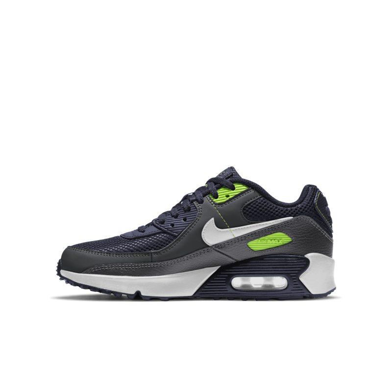 Nike Air Max 90 DB2614-400