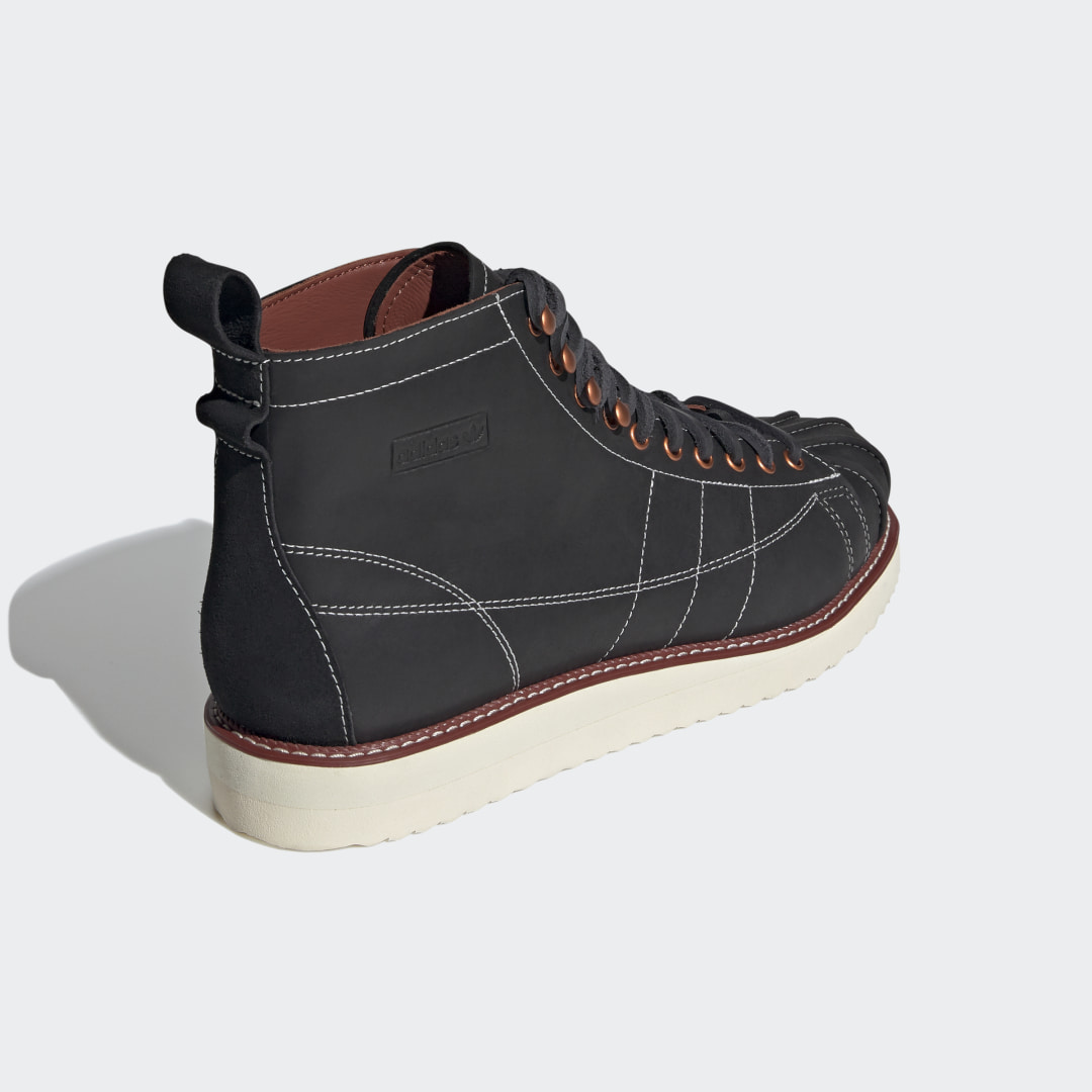 adidas Superstar FZ2641 02