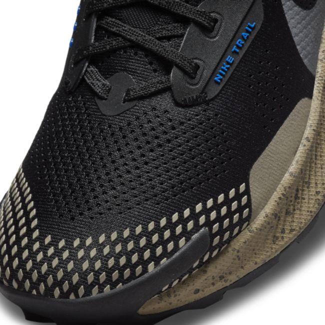 Nike Pegasus Trail 3 DM6161-010 03