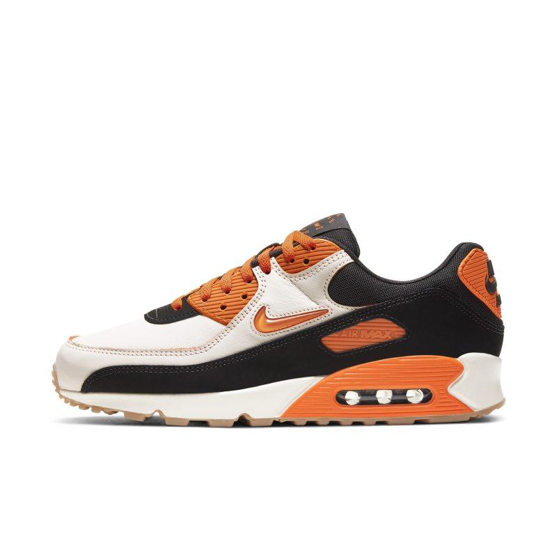 Nike Air Max 90 Premium CJ0611-100 01