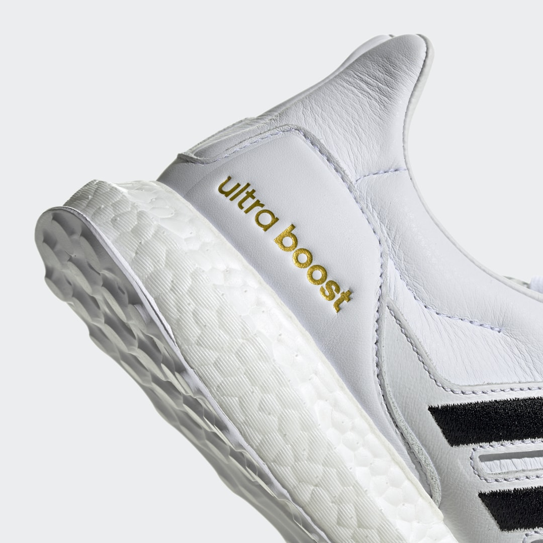 adidas Ultra Boost DNA EH1210 05