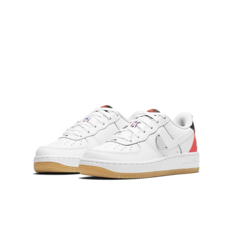 Nike Air Force 1 LV8 1 CT3842-101 02