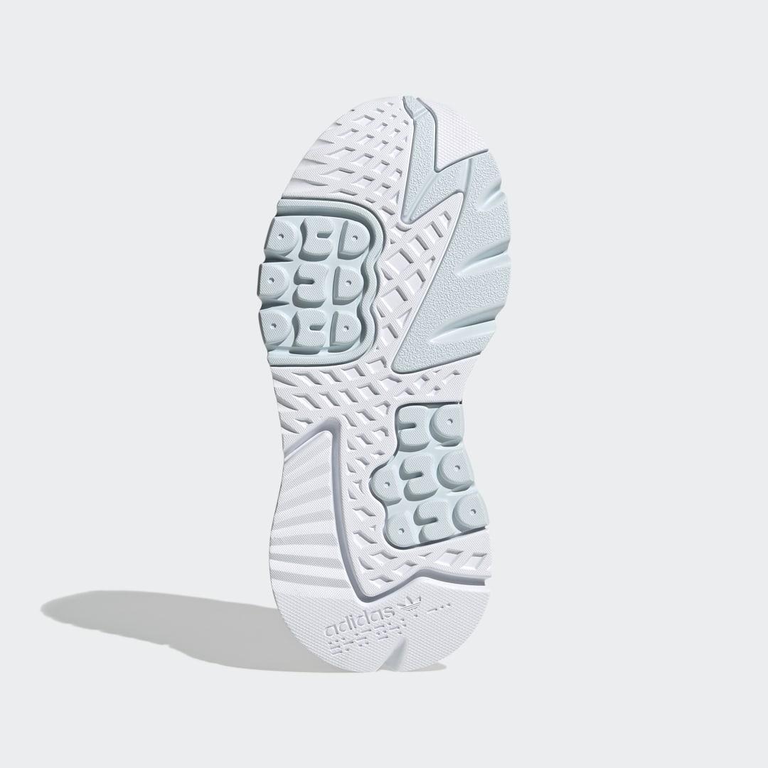 adidas Nite Jogger FV7373 03