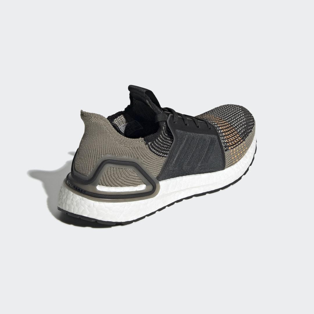 adidas Ultra Boost 19 G27507 02