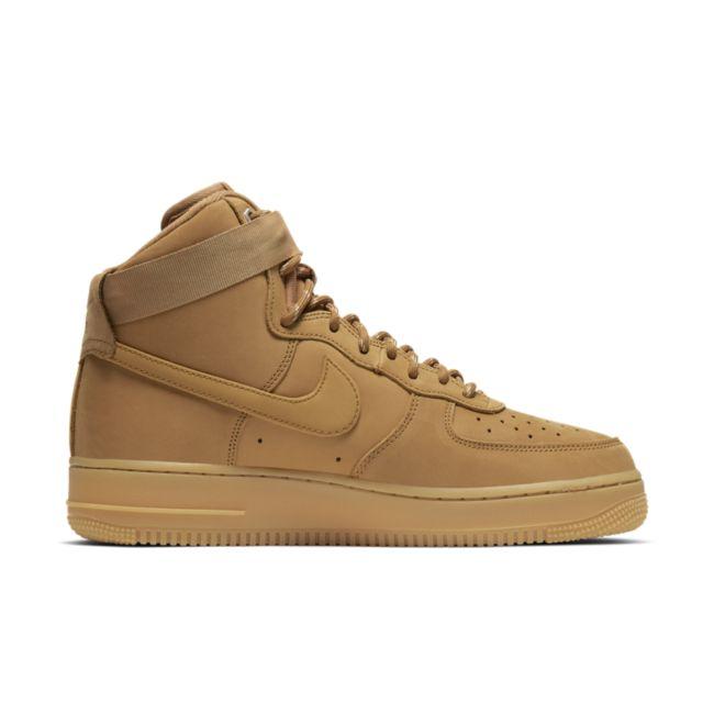 Nike Air Force 1 High '07 CJ9178-200 02