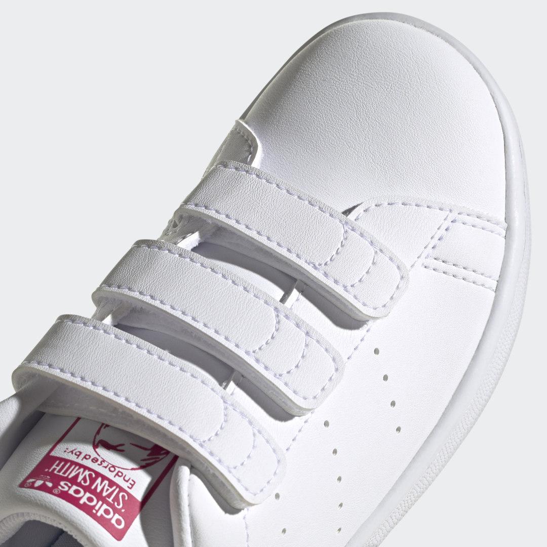 adidas Stan Smith FX7540 04