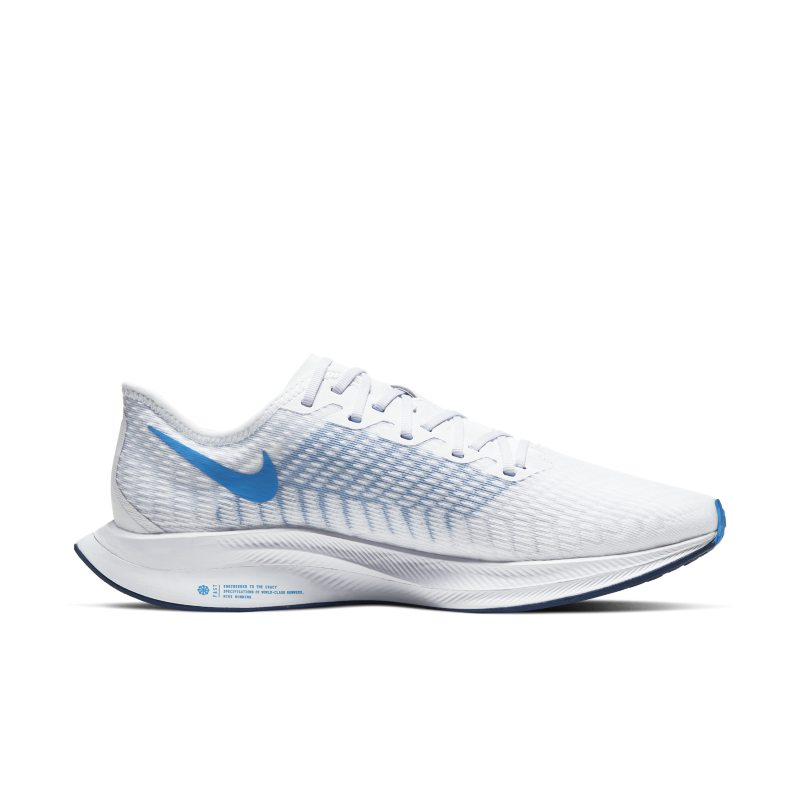 Nike Zoom Pegasus Turbo 2 AT2863-100 03