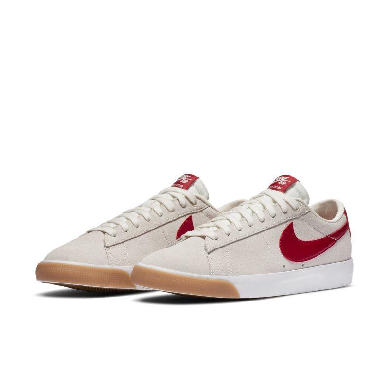 Nike SB Blazer Low GT 704939-105 02