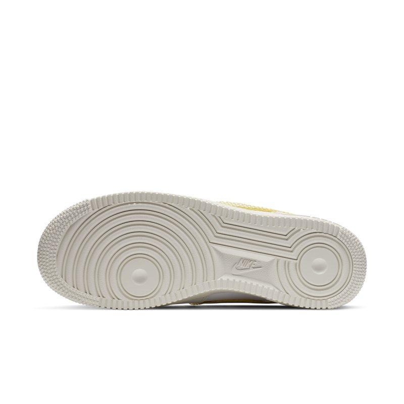 Nike Air Force 1 '07 CZ8104-100 04