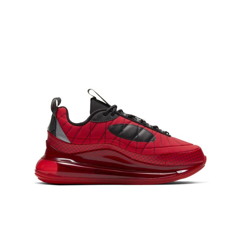 Nike MX-720-818 CD4392-600 03