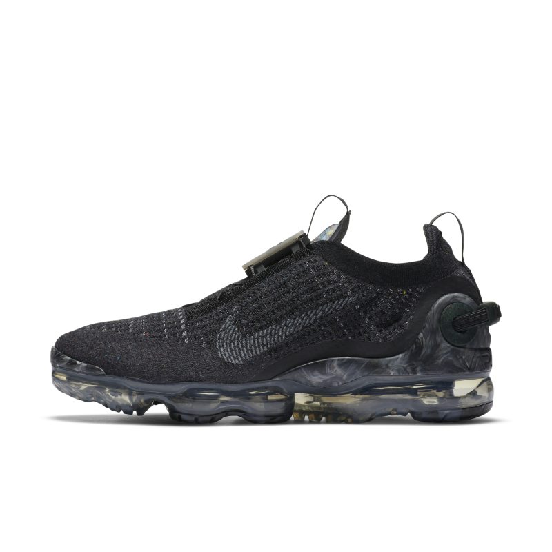 Nike Air VaporMax 2020 FK CJ6740-002 01