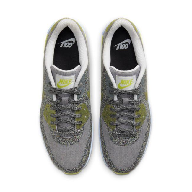 Nike Air Max 90 G NRG CZ0196-124 03
