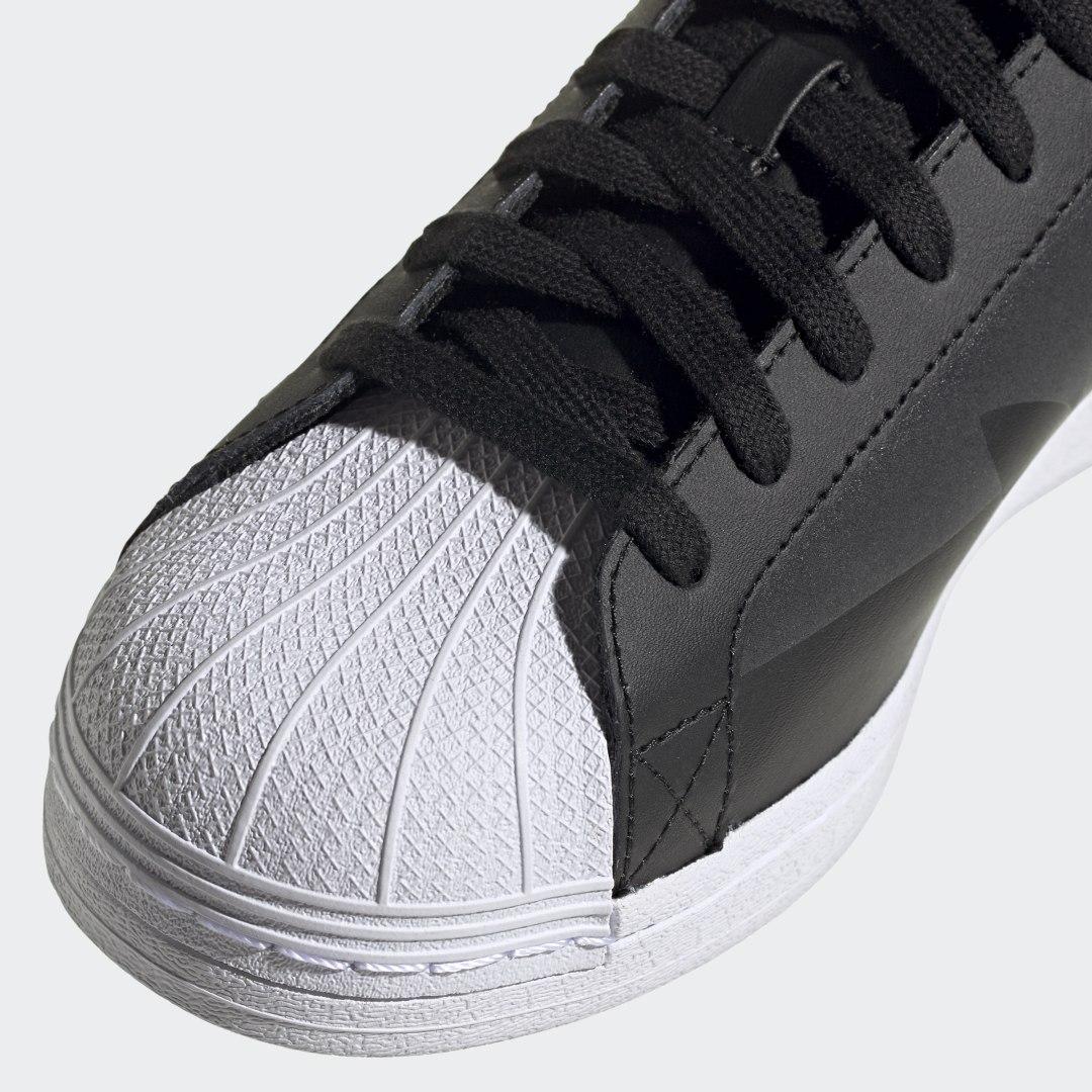 adidas Superstar FX5531 05