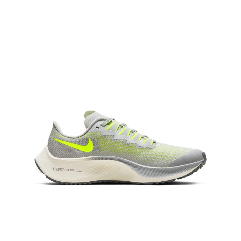 Nike Air Zoom Pegasus 37 CJ2099-003 03