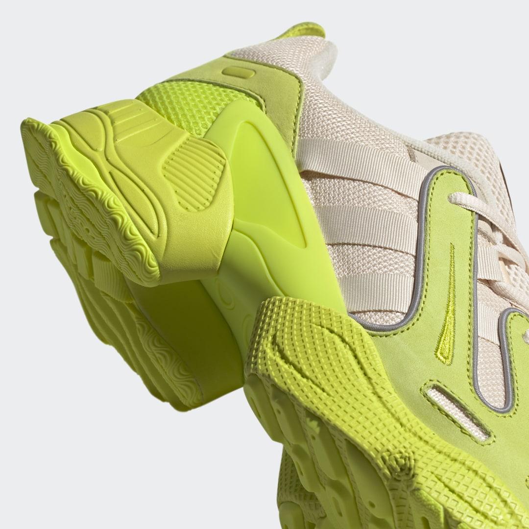 adidas EQT Gazelle EE5031 05