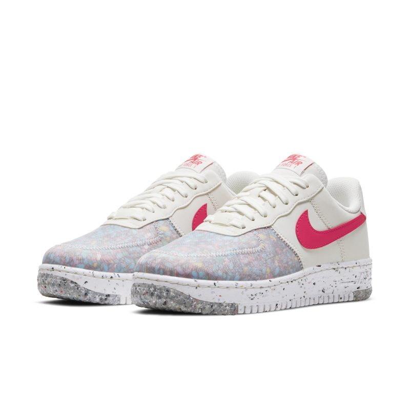 Nike Air Force 1 Crater CT1986-101 02