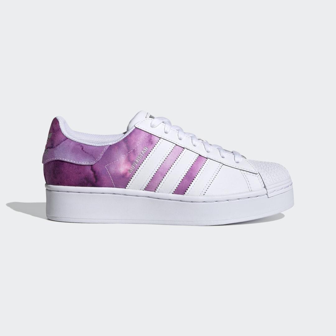 adidas Superstar Bold FX6035 01