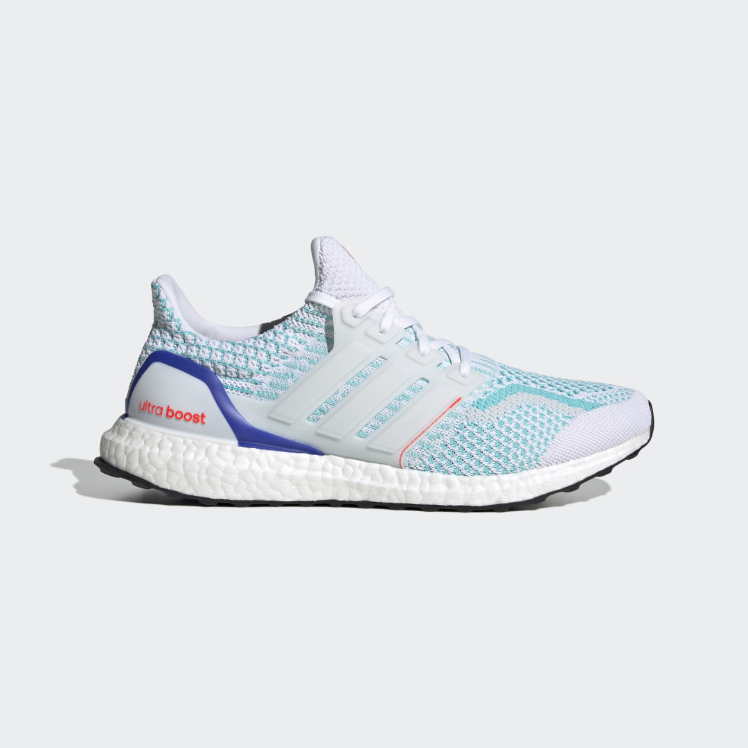 adidas Ultra Boost 5.0 DNA  GY0863 01