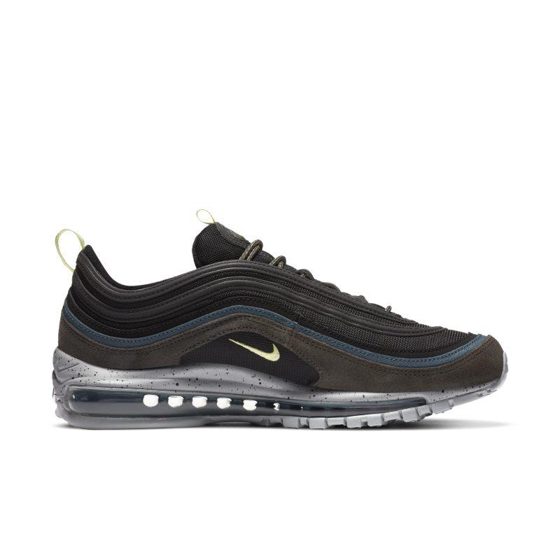 Nike Air Max 97 DB4611-001 03