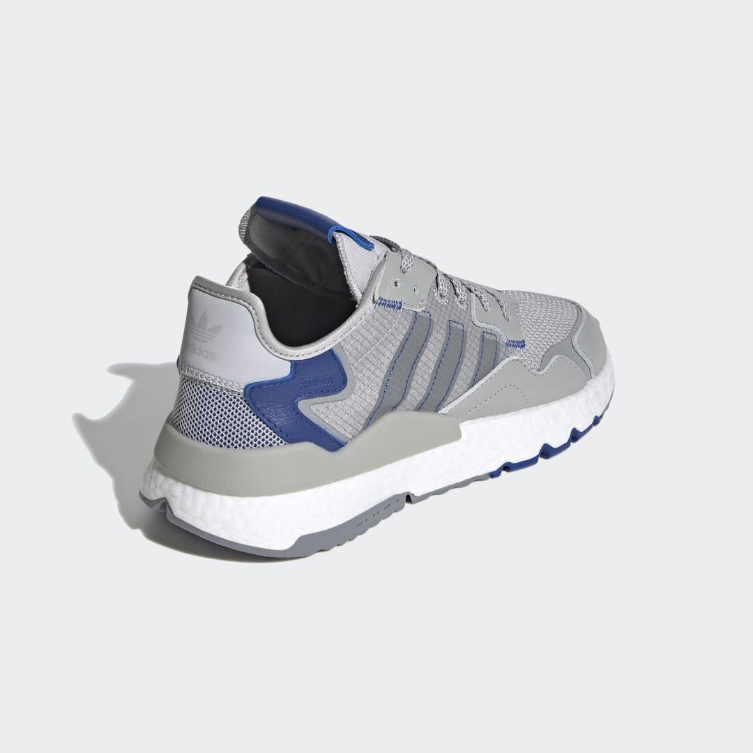 adidas Nite Jogger FW2056 02