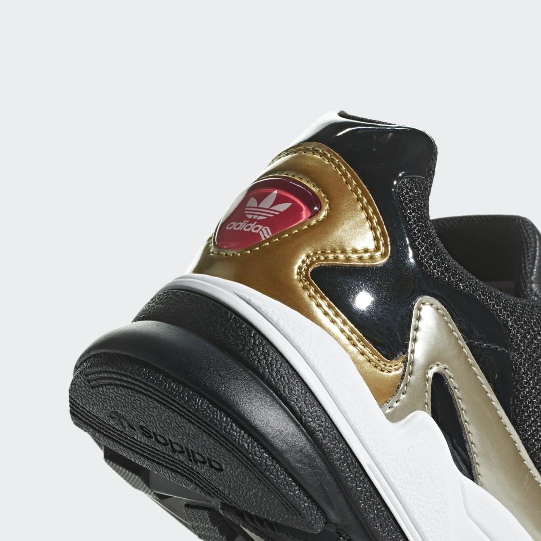 adidas Falcon G26027 05