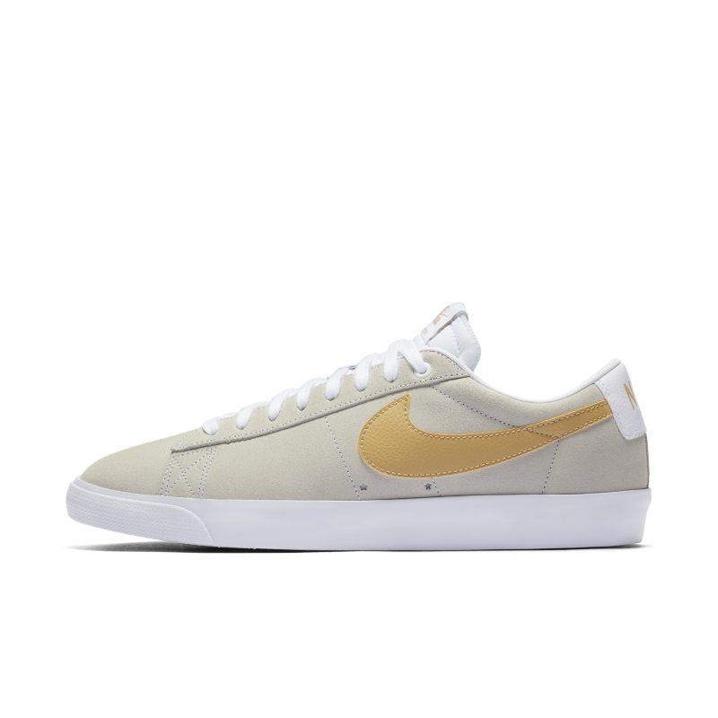 Nike SB Blazer Low GT 704939-104 01