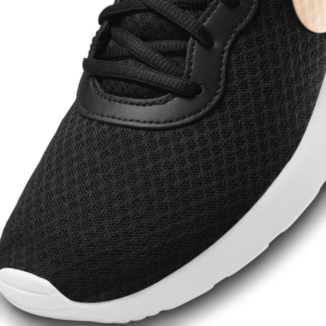 Nike Tanjun DJ6257-001 03