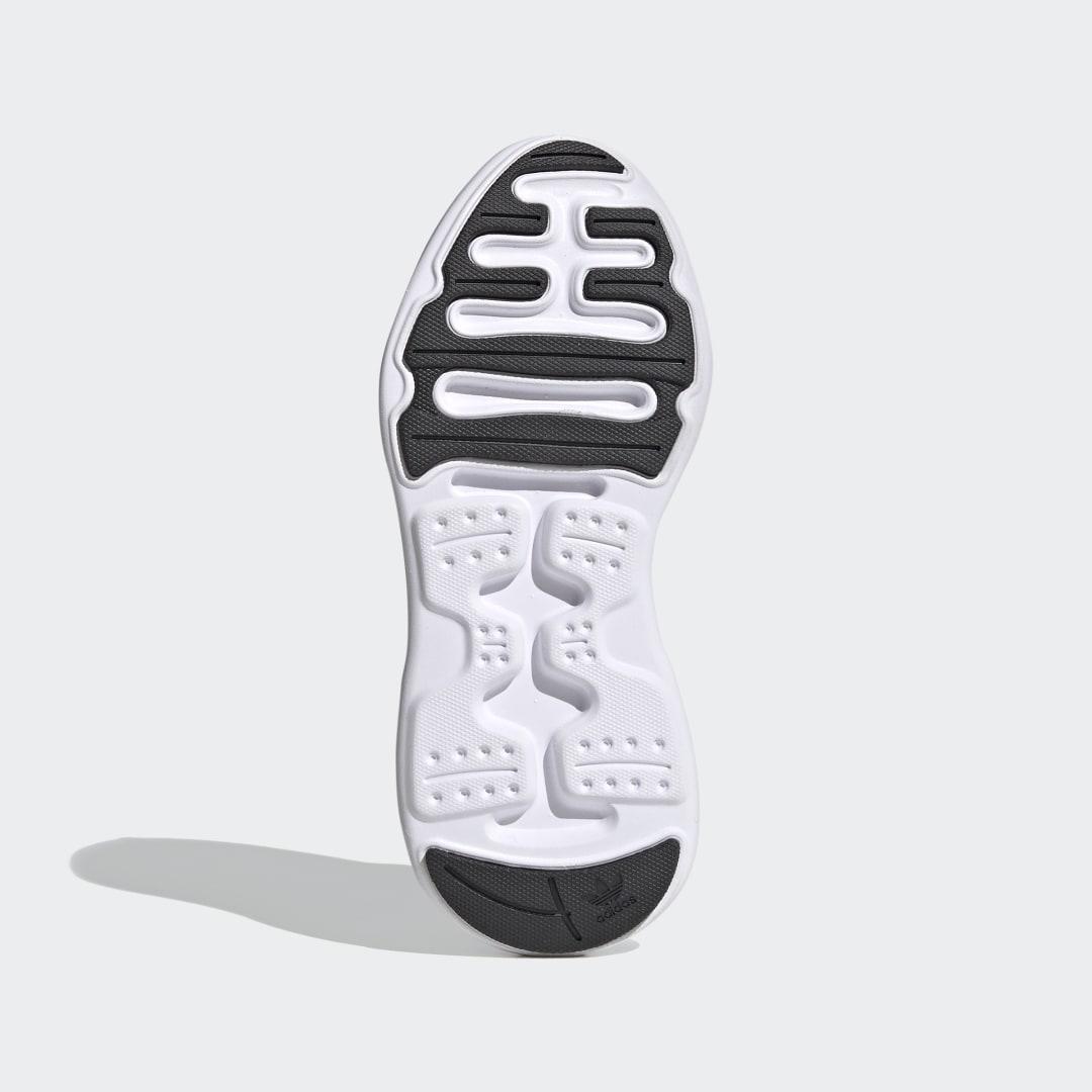 adidas ZX 2K Flux FV8545 03